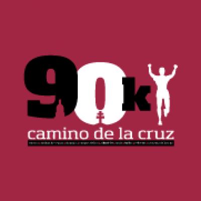 90K CAMINO DE LA CRUZ 2018