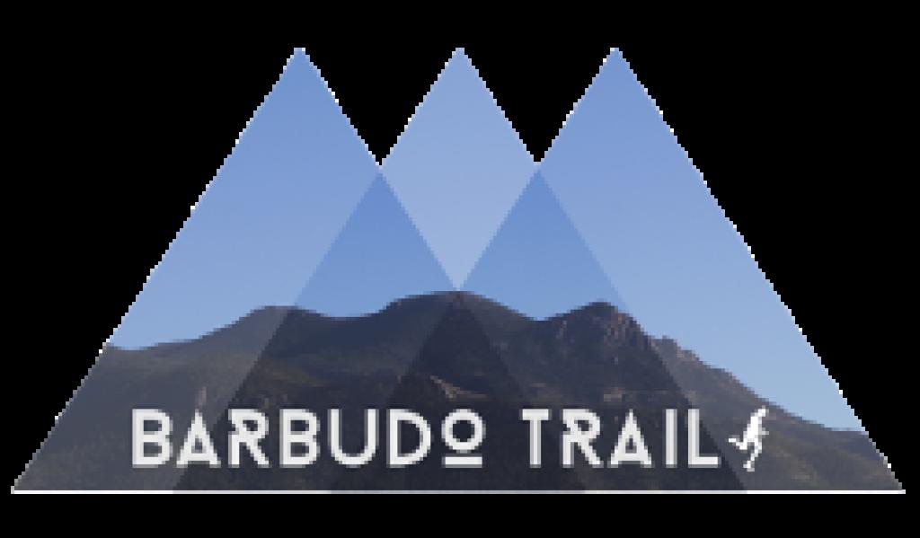 BARBUDO TRAIL JUMILLA 2018 - Murcia