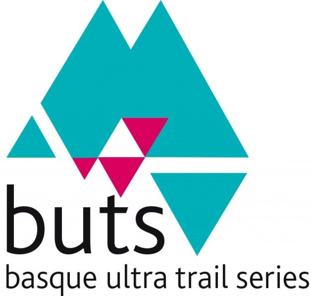 Bilbao-Gasteiz (Circuito Basque Ultra Trail Series) - Bizkaia - 2019