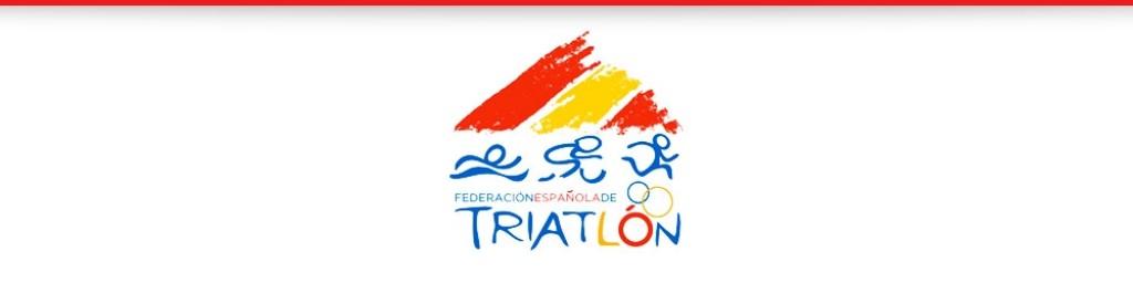 Campeonato de España de Triatlón por Clubes 2019 - BOIRO - A Coruña