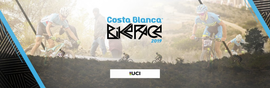 Costa Blanca Bike Race 2019 - Alicante