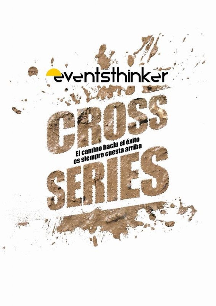 Eventsthinker Cross Series 2018-2019  Hortaleza - Madrid
