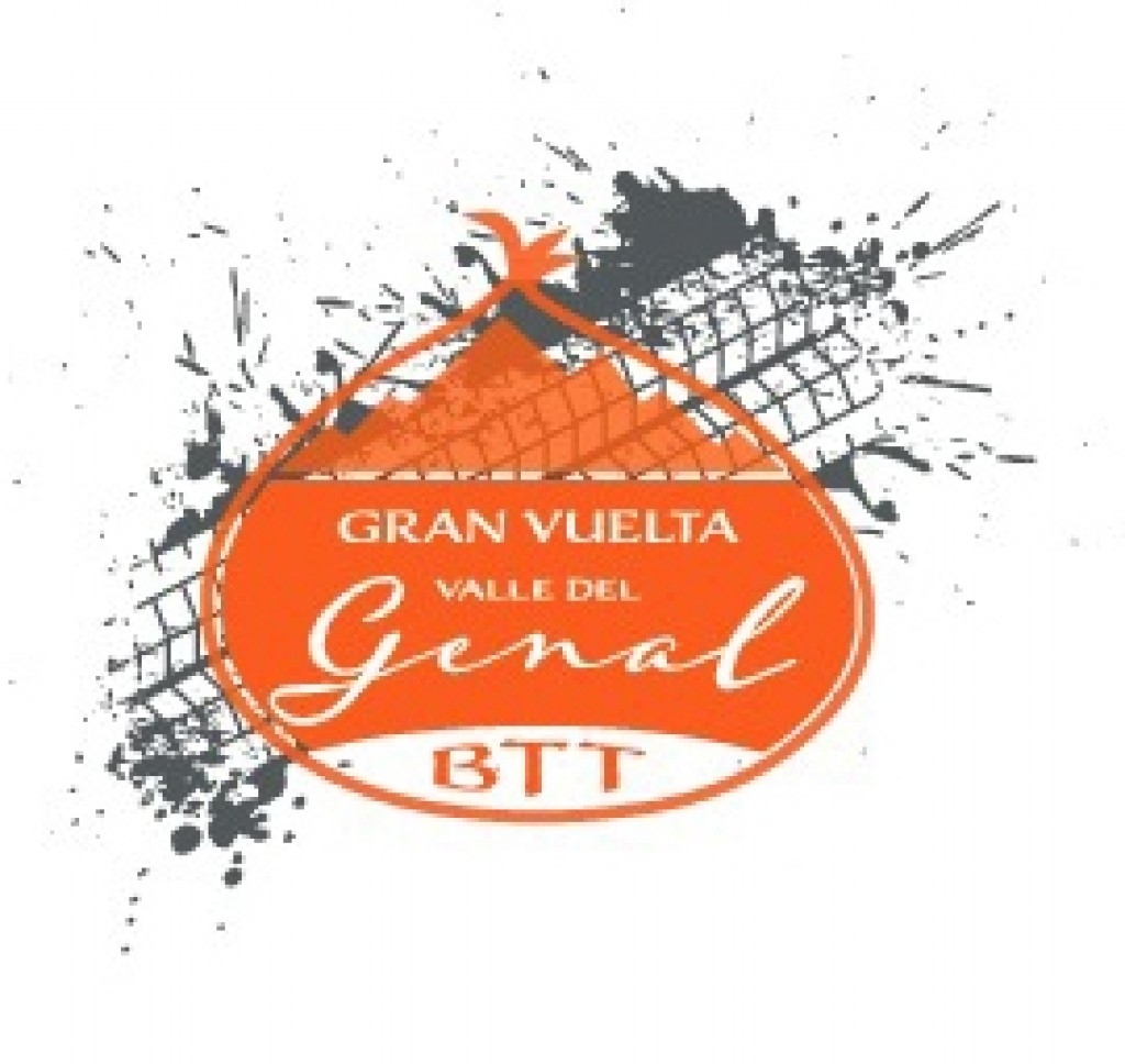 GRAN FONDO VALLE DEL GENAL 2019 - Málaga