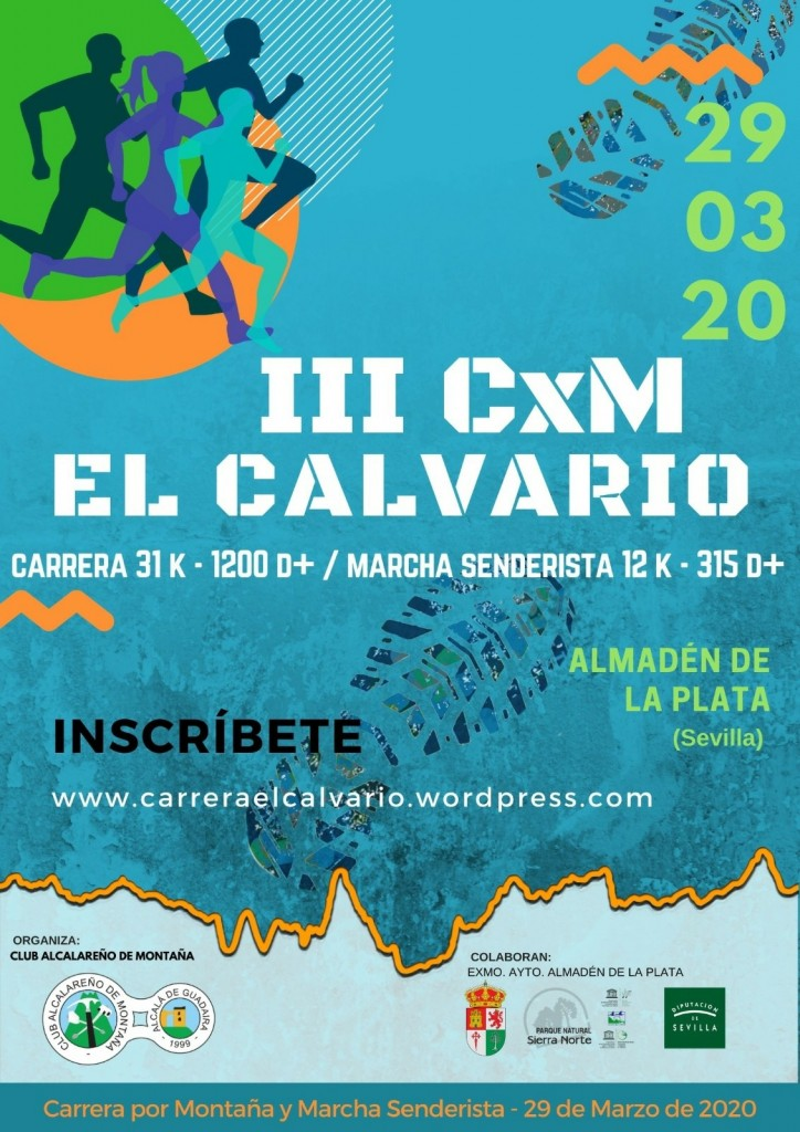 III CXM EL CALVARIO - Sevilla - 20202020021823040405