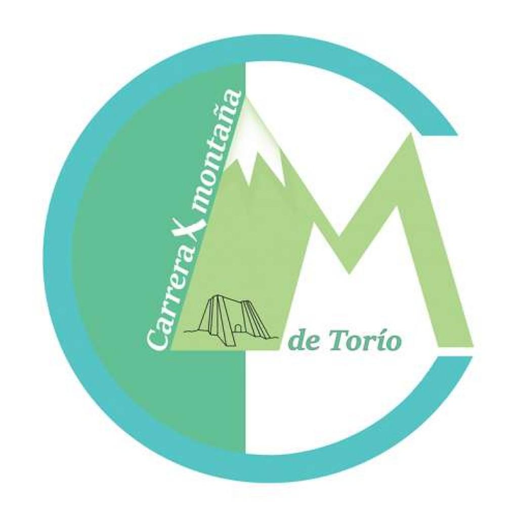 IV CARRERA MATALLANA DE TORIO 29K - Leon - 2018