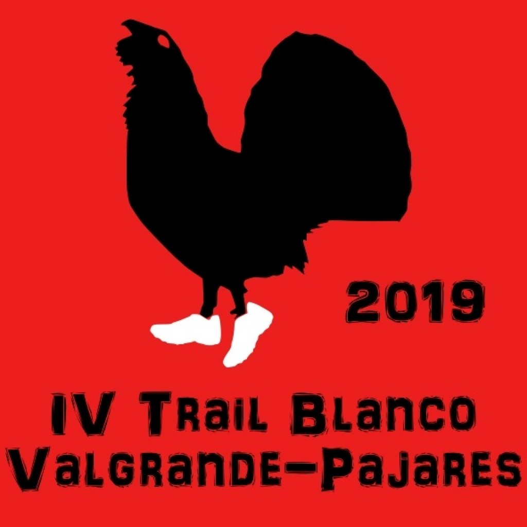 IV Trail Blanco 2019 - Asturias