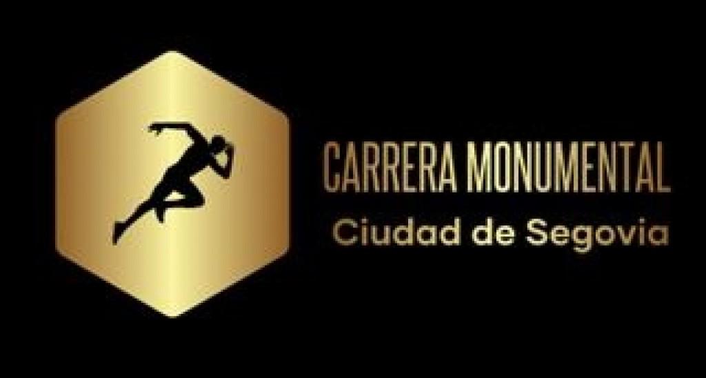 IX Carrera Monumental ciudad de Segovia - 2020