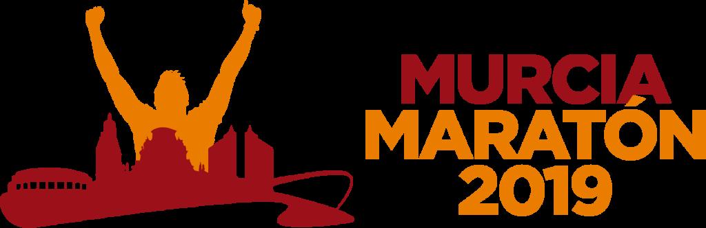 MURCIA MARATÓN 2019
