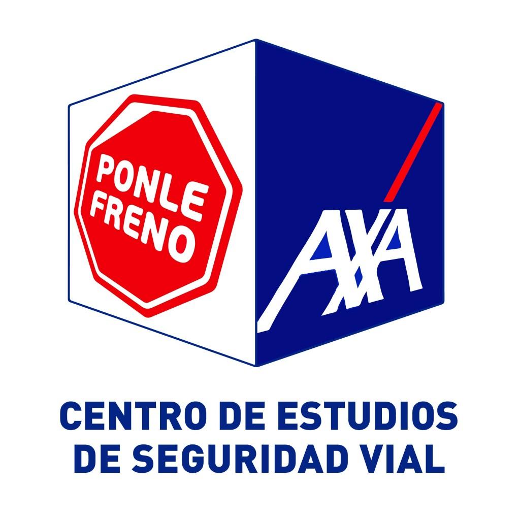PONLE FRENO BADALONA 2019 - Barcelona