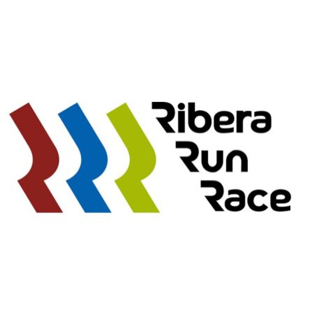 Ribera Run Race - Valladolid - 2019