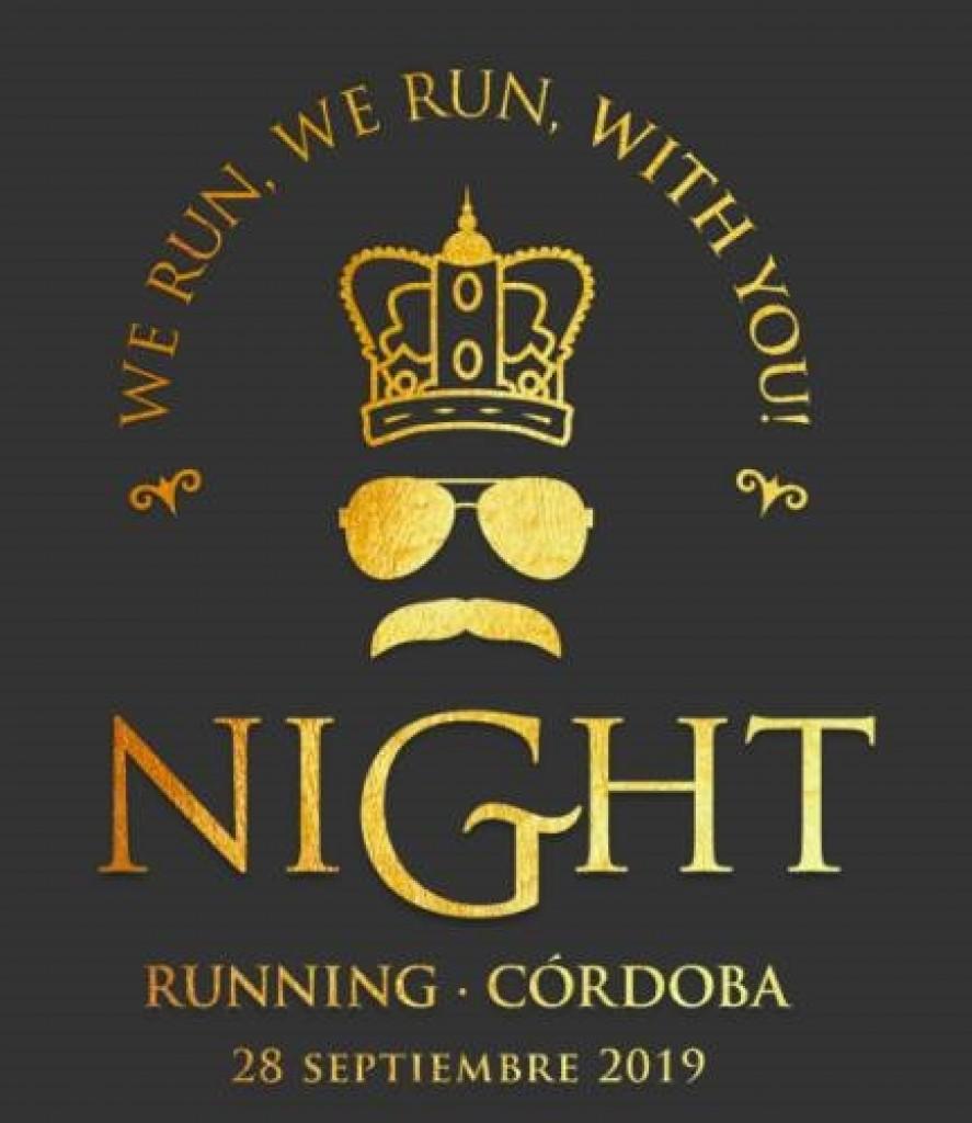 Rock FM Night Running Cordoba - 2019