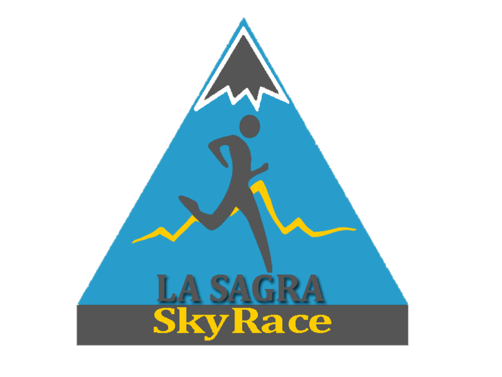 Sagra SKYRACE 2020