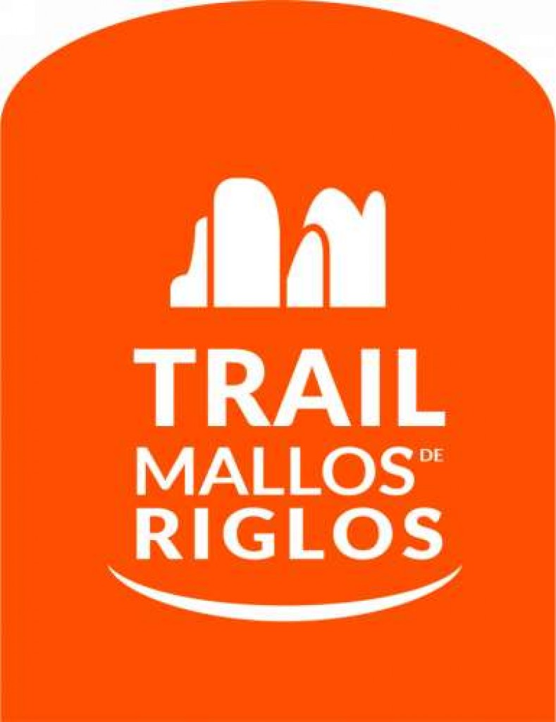 Trail Mallos Riglos - Huesca - 2019