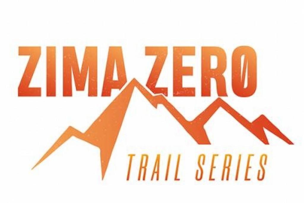 Trail Villa de Pedraza - Segovia - 2019