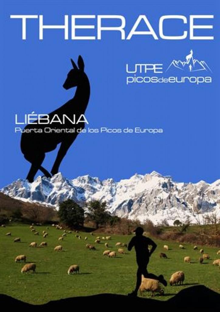 UTPE ULTRA TRAIL PICOS DE EUROPA 2019 - Cantabria