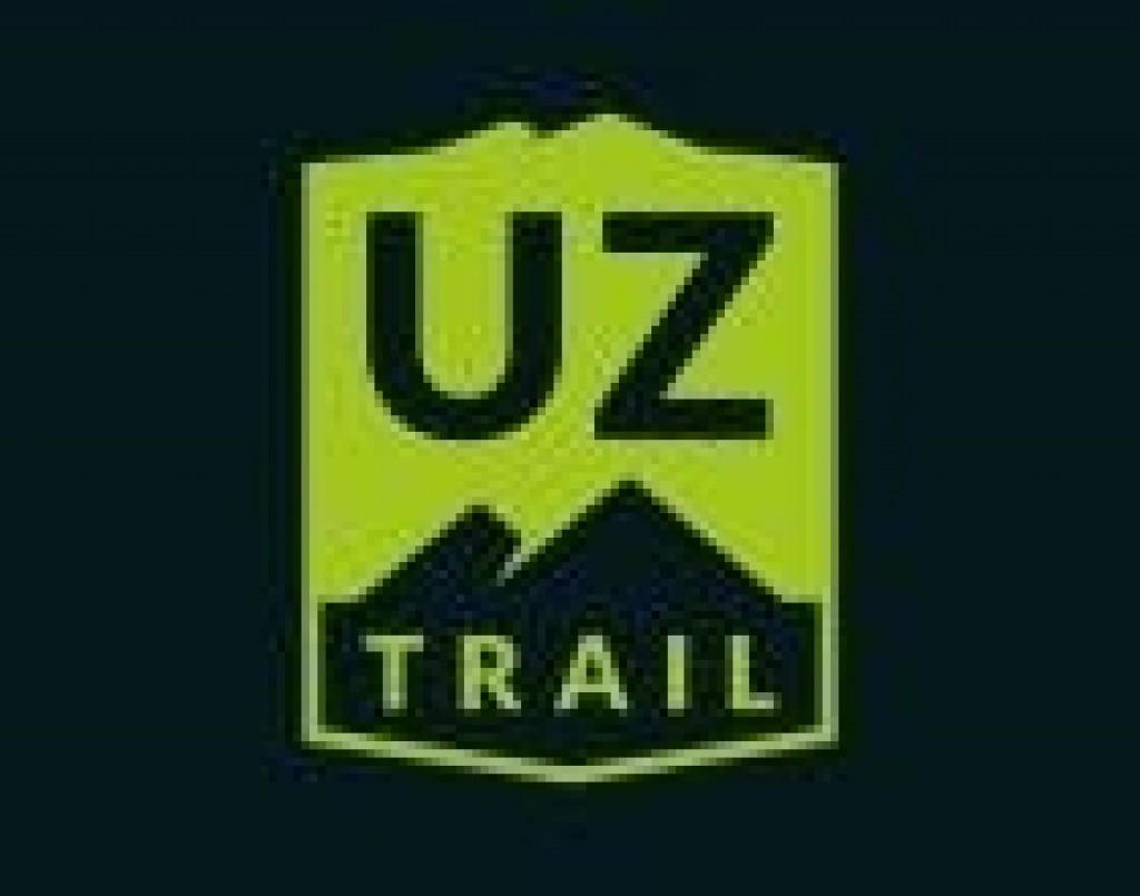 UZ Trail 2019 - Gipuzkoa