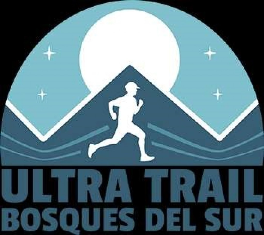 V Ultra Trail Bosques del sur - Jaén - 2019