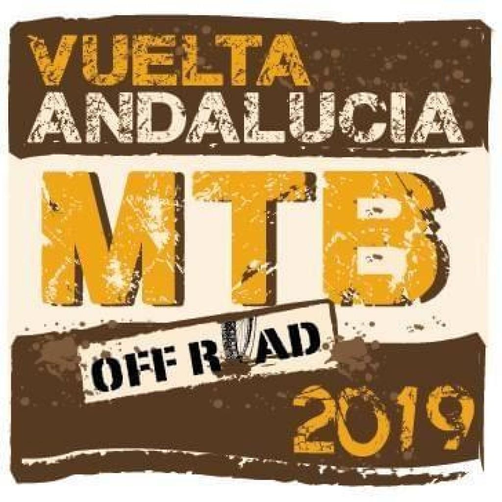 VII VUELTA ANDALUCIA MTB - 2019