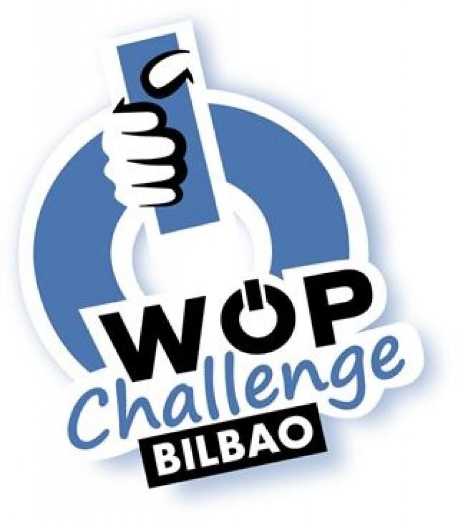 WOP CHALLENGE BILBAO - Bizkaia - 2019