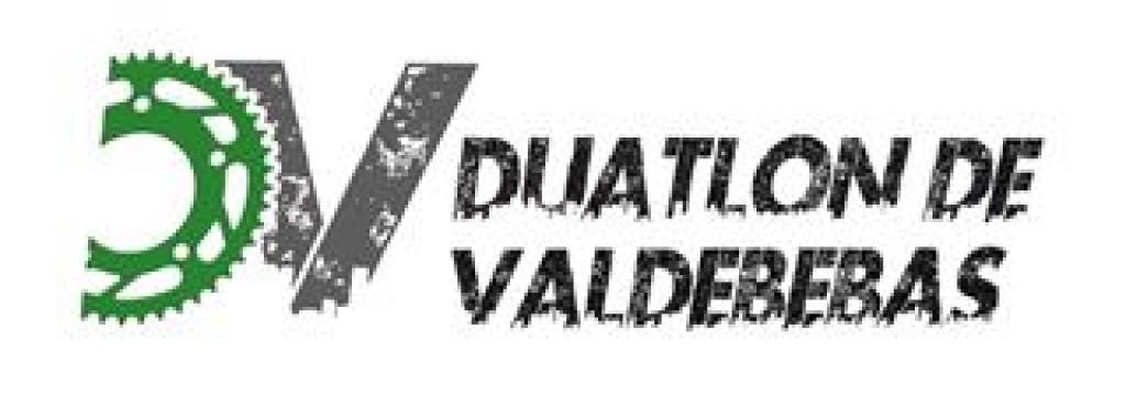 XI Duatlón de Valdebebas | 2021