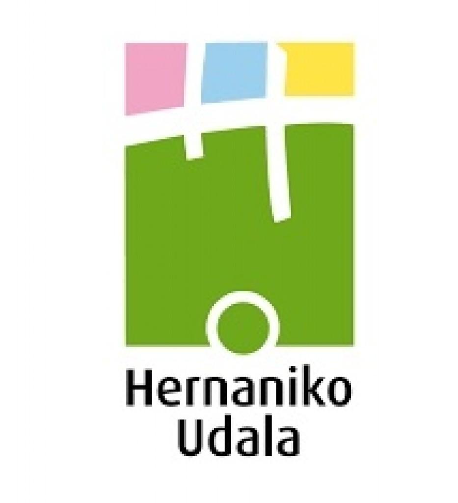 XIII. SAGAR LASTERRA HERRI LASTERKETA - Gipuzkoa - 2019
