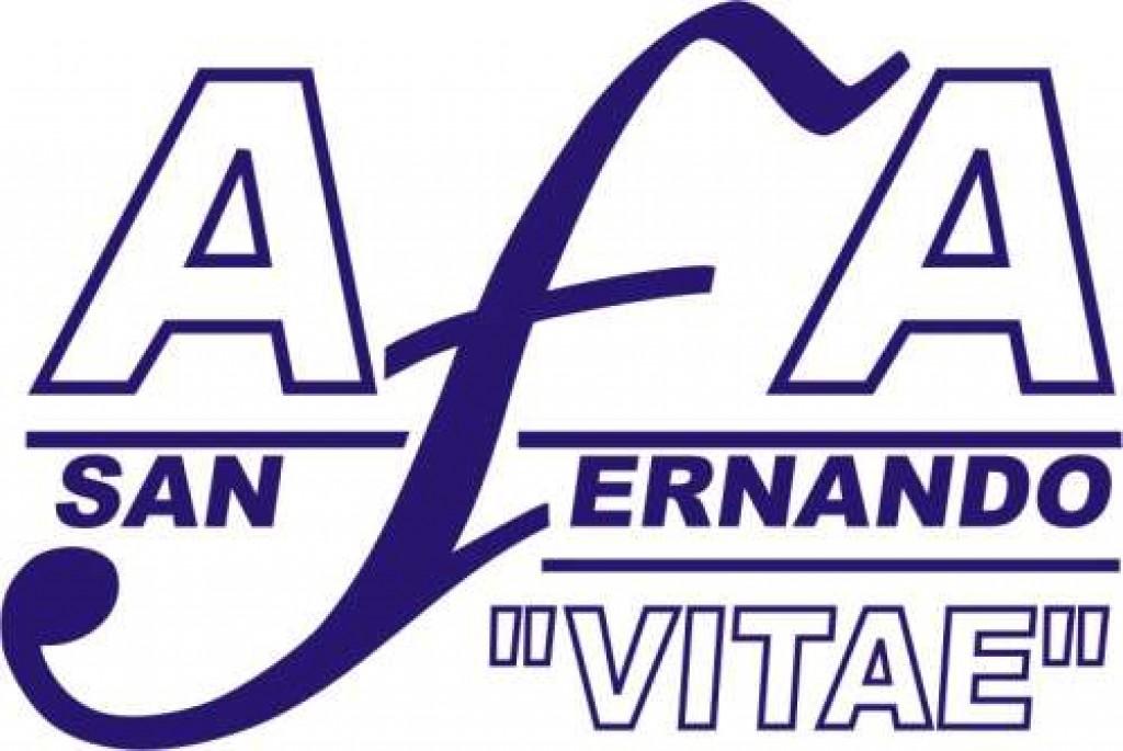 XV Carrera Popular Nocturna día del Alzheimer - Cádiz - 2019